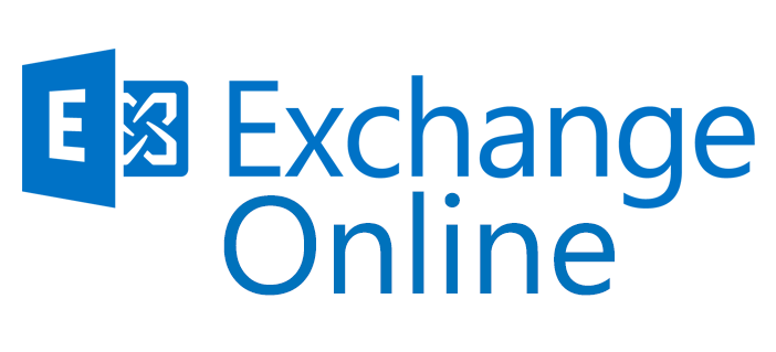 Image result for exchange online